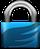 240px-GPGTools_Logo