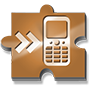 Phone Plugins