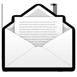 maildokument