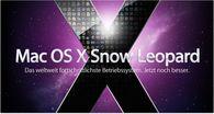 Snow-Leopard-Banner