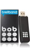 BOB USB Stick