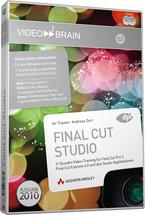 final_cut_studio1