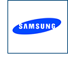 fs_samsung_logo