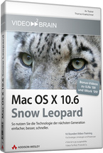 snow_leopard_new