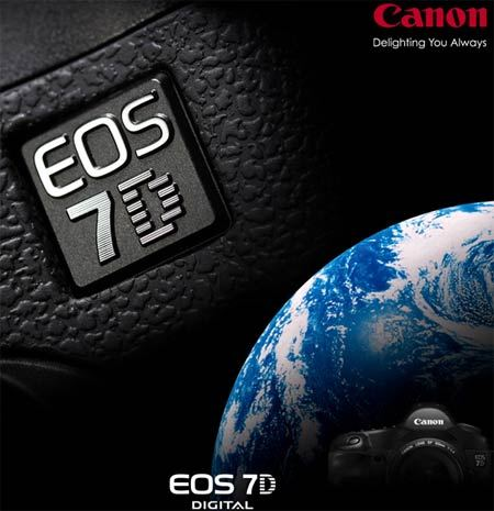 canon-eos7d
