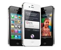 iPhone4 Familiy