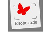 fotobuch_logo