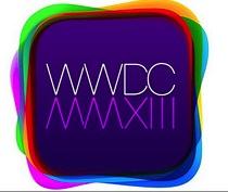 csm_Apple_WWDC_2013_03_ab72452204