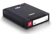 Photo-RDX-Cartridge-1.5TB_LR