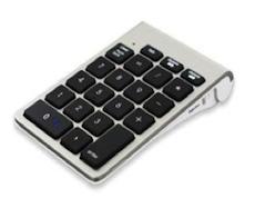 Next_Keypad