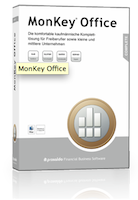 Monkey-Office