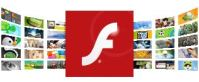 Flash Player OS X