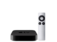 product_appletv