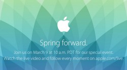 Apple-Event-2015-Livestream-250x139