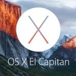 OS-X-El-Capitan